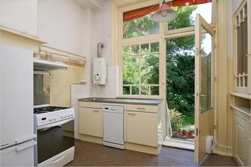 Beste Keuken Demonteren : Keuken verwijderen inclusief tegels en afvoer